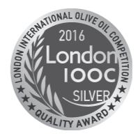London International Olive Oil Competition