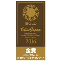 japan-gold-70x70.png